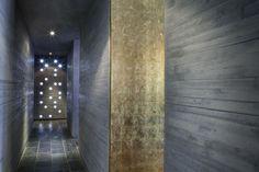 175 beste afbeeldingen van hotel corridor gangen architecture