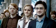 Daniel Radcliffe Reveals Whether He'll Play 'Harry Potter' Again