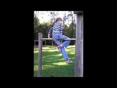 Kinder Workout Spielplatz Workout, Sport, Youtube, Playground, Kids, Work Outs, Sports, Youtube Movies