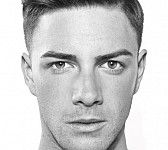 50 Men's Short Hairstyles & Male Haircut Ideas