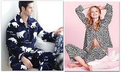 Patrón para hacer un pijama unisex, osea que sirve tanto para hombre como para mujer. Para hacer el pijama se puede utilizar tanto algodón como franela o similar. Tallas desde la 36 hasta 56, para hombres siempre una talla mas. Consultar tabla de medidas para la talla. Talla 36: Talla 38: Talla 40: Talla 42: … Unisex, Embroidery Patterns, Kimono Top, Sewing, Blouse, Hats, Diy, Women, Ideas Para