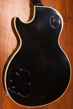 Dating oude Gibson gitaren