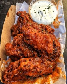 We will make you super duper hungry. SAVORY SWEETSimply salivating since Comida Diy, Food Obsession, Food Goals, Buffalo Wings, Aesthetic Food, Food Cravings, Me Time, I Love Food, Soul Food