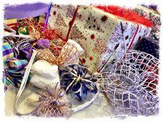 Świąteczne pakowanie prezentów w Sky Tower   Pakujemy bezpłatnie wszystkie prezenty zakupione w GH Sky Tower   szczegóły: http://galeria.skytower.pl/pakowanie-prezentow.html