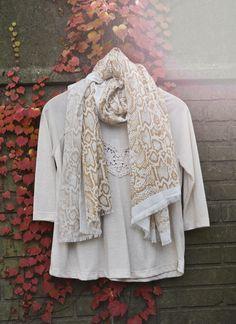 Fashion, Female Clothing, Fall Winter, Fabrics, Women, Style, Moda, Fashion Styles, Fashion Illustrations