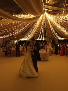 Best Diy Wedding Tent Decorations Events 18 Ideas - Hit Tutorial and Ideas Diy Wedding Tent, Wedding Tent Decorations, Wedding Stage, Dream Wedding, Wedding Day, Rustic Wedding, Wedding Mandap, Stage Decorations, Table Wedding