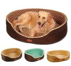 Cheap dog camping beds, Buy Quality dog bed pet directly from China dog bed heating pad Suppliers: Double sided available all seasons Big Size extra large dog bed House sofa Kennel Soft Fleece Pet Dog Cat Warm Bed s-xl Large Pet Beds, Large Dogs, Small Dogs, Pet Online, Le Plus Grand Chien, Pet Dogs, Dogs And Puppies, Pet Vet, Pet Puppy