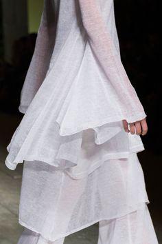 Laura Biagiotti - Milan Fashion Week / Spring 2016