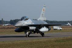 2009-09-18-070FD FA127