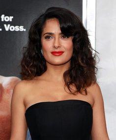 The Dark Truth Behind The Perfect Latina Makeup Looks Gorgeous Latina, Mexican Makeup, Stella Mccartney, Latino Actors, Latina Models, Salma Hayek Photos, Cool Makeup Looks, Hispanic Women