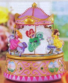 Welcome to the Collectors Guide to Disney Snowglobes. Information on over 2900 Disney snow globes. Glitter Globes, Snow Globes, Water Globes, Chrissy Snow, Disney Figurines, Disney Statues, Disney Snowglobes, Unicorn Pictures, I Love Snow