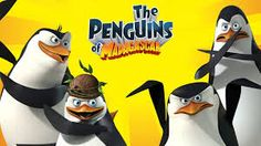 Penguins of Madagascar movie watch online free download,Penguins of Madagascar movie watch online,Penguins of Madagascar movie watch  online free,Penguins of Madagascar movie online watch free download,watch Penguins of Madagascar movie online free download, watch Penguins of Madagascar movie online,watch Penguins of Madagascar full movie watch online,Penguins of Madagascar movie review, Penguins of Madagascar movie rating,Penguins of Madagascar review,Penguins of Madagascar rating,P