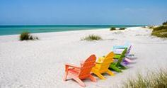 Plan a weekend trip to Sanibel Island where you can relax on beautiful sandy beaches and visit great attractions.
