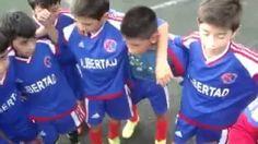 Pablo Esteves Flores - YouTube