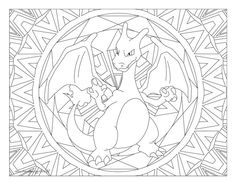 Adult Coloring Pages Pokemon - Adult Coloring Pages Pokemon , 110 Weezing Pokemon Coloring Page · Windingpathsart Pokemon Craft, Pokemon Party, Pokemon Birthday, Boy Coloring, Coloring Pages For Kids, Coloring Book Pages, Printable Coloring Pages, Mandala Pokémon, Pokemon Coloring Sheets
