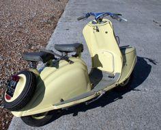 1955_Peugeot_20 copy