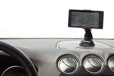 MEGA WAREHOUSE SALE ENDING END JANUARY   READ IN FULL  http://www.eastcoastsentinel.com/story/100429/mi-je-enterprises-introduces-the-2017-mega-warehouse-stock-clearance-of-annekt-the-car-phone-holder-or-gps-mount.html