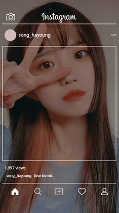 Lock Screen Iphone Korean List of Cool Lock Screen Iphone Korean for Your iPhone 11 Pro Cool Lock Screens, Web Drama, Brunette Beauty, Pop Bands, Girl Body, Lock Screen Wallpaper, Yg Entertainment, Korean Singer, Korean Girl Groups