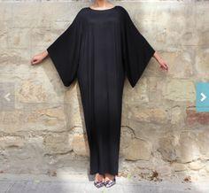 Medea Costume Idea