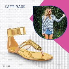 RASTEIRA linda pra arrasar hoje!  ❤️ #camminare #shoes #love #shoescm #lookoftheday #thelookface #thelook #outfit #modaparameninas #fashionblogger #instintofashion #fashion #winter #inlovecammi #cammi #cm