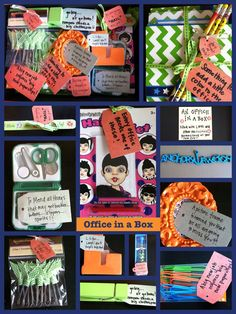 Office Gift Ideas Toughkenamon Pa from i.pinimg.com