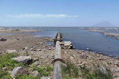 MadalBo: La sequía golpea en América Central y el Caribe