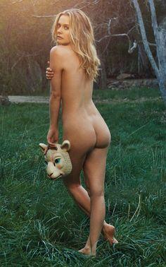 Nude football movie images