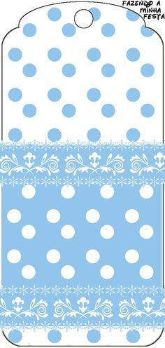 http://www.ohmyfiesta.com/2012/09/imprimibles-de-lunares-blancos-y_8970.html