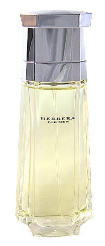 Save $6.59 on Herrera By Carolina Herrera For Men. Eau De Toilette Spray; only $47.41 + Free Shipping