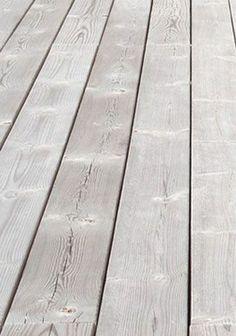 Nordic wood barefootstyling.com