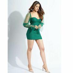 Nupur Sanon slowly unleashing her inner slut Bollywood Actress Hot Photos, Indian Bollywood Actress, Beautiful Bollywood Actress, Bollywood Bikini, Bollywood Girls, Beautiful Girl Indian, Most Beautiful Indian Actress, Love Images, Good Morning Images