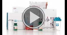 The R90 Challenge comes with 5 nutritional products. Learn more by watching this video.