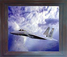 Mcdonnell Douglas F-15 Eagle Jet Plane Aviation Aircraft ... https://www.amazon.com/dp/B01M10NPWH/ref=cm_sw_r_pi_dp_x_o3.pybDRYE2XC