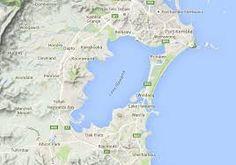 Image result for Map lake Illawarra