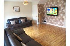 Duplex - For Sale - Celbridge, Kildare