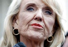 http://www.pictoa.com/albums/love-jerking-off-to-conservative-jan-brewer-1228101/21740019.html