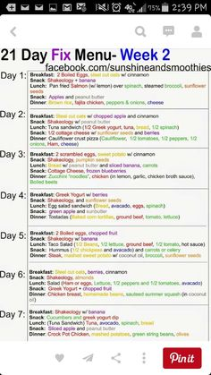 Keto Diet Meal Plan Made Easy Keto Diet Meal Plan Made Easy Elizabeth Chill 21 day fix Keto Diet Meal Plan Made Easy Elizabeth Chill Keto Diet Meal Plan Made Easy Keto Diet Meal Plan Made Easy 21 day fix Keto Diet Meal Plan Made Easy Elizabeth Chill 21 Day Fix Menu, 21 Day Meal Plan, 21 Day Fix Diet, 21 Day Fix Meal Plan, Diet Meal Plans To Lose Weight, 21 Day Clean Eating Challenge, Week Diet, Menu Detox, Detox Meal Plan
