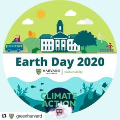#Repost @greenharvard  Today on the 50th Anniversary of #EarthDay we all act together for a better and more sustainable future. Join us in this campaign and let us know: What makes your life sustainable? #SustainTogether #SustainableHarvard #greenatcut @greenatcut @cyprusuniversitytechnology @youthforclimatecy @sec.cut Climate Action, Earth Day, 50th Anniversary, Sustainability, Acting, Campaign, Join, Let It Be, Make It Yourself