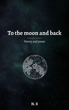 Poetry collection Poetry Collection, Movie Posters, Film Poster, Billboard, Film Posters