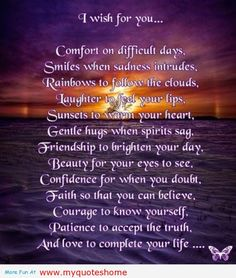Thoughts and Prayers Quotes   Inspirational Quotes About Life and Death