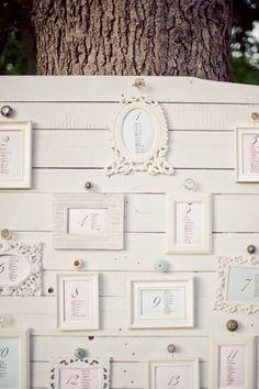 Italian Villa Wedding from Trendinozze Wedding Reception Seating, Wedding Table, Our Wedding, Wedding Ideas, Wedding 2015, Wedding Planning, Wedding Inspiration, Wedding Signage, Perfect Wedding