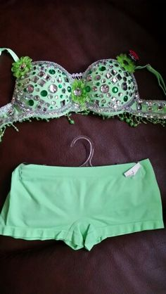 13 Best Lucky Ideas Images Rave Outfits Bedazzled Bra Rave Bras