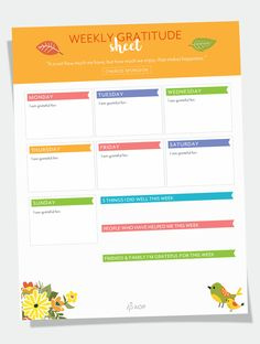 Having a tangible way to practice gratitude is linked to having a more joy-filled life! For the month of November, encourage your child to develop a practice of gratitude with this free printable gratitude sheet. Homeschool Curriculum, Homeschooling, November Month, Charles Spurgeon, Practice Gratitude, Free Stuff, Counting, Blessings, Free Printables