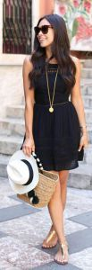 Summer Outfits 71