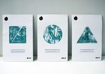 CONFLICT DIAMOND : SIVAKORN I. — Designspiration