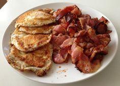 bacon-and-eggs.jpg (500×360)