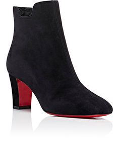 Christian Louboutin Tiagada Ankle Boots - Boots - 504551851