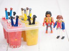 Kindergeburtstag ist immer ein aufregendes Ereignis – auch kulinarisch. Welche Geburtstagstorte soll es sein? Was will das Geburtstagskind mit in den Kindergarten bzw. die Schule nehmen? Welche Party feiern wir und was soll es zum Essen geben? Manc ...
