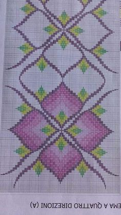 59fc4acc4b0141cc74d9a580da998d57.jpg (540×960)