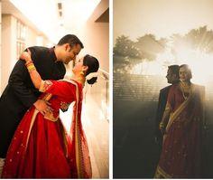 Pre-wedding Photography in Noida | Exploring Indian Wedding Trends